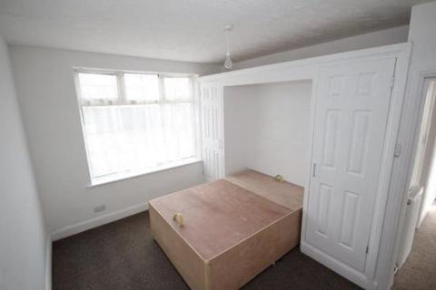 1 bedroom flat to rent - Beechwood Road, Kingsway