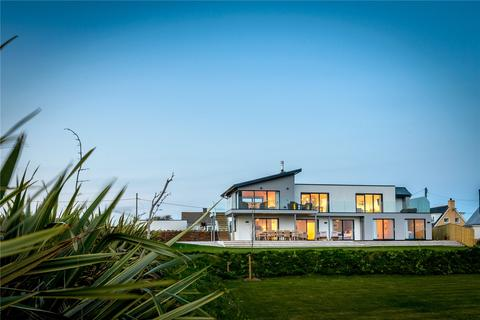 6 bedroom detached house for sale - Trenance, Mawgan Porth, Cornwall, TR8