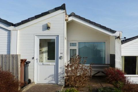 2 bedroom bungalow for sale - Cumber Close, Kingsbridge