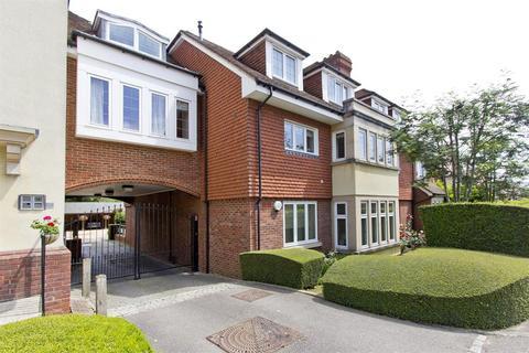 2 bedroom flat for sale - TENTERDEN