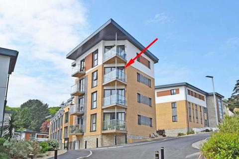 2 bedroom apartment for sale - Duporth, South Cornish Coast