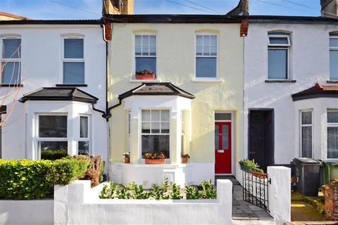 2 bedroom terraced house for sale - Chatham Road, Walthamstow, London
