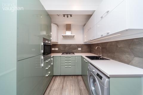2 bedroom apartment to rent - Brunswick Road, Hove, BN3