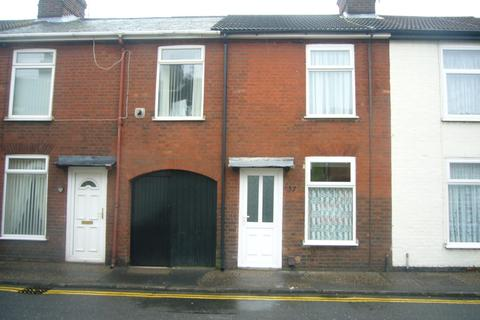 3 bedroom house to rent - High Street, Gorleston, Great Yarmouth, NR31