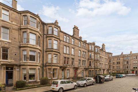 1 bedroom flat for sale - 15 3F1, Comely Bank Place, Comely Bank, EH4 1DT