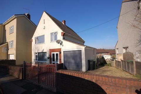 3 bedroom detached house for sale - Cock Road, Kingswood, Bristol, BS15 9SH