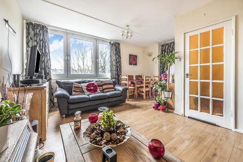 4 bedroom flat for sale - Portbury Close, Peckham