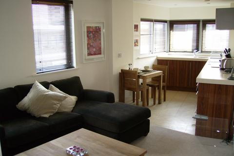 1 bedroom apartment for sale - 90 Navigation St , Birmingham , Birmingham  B5