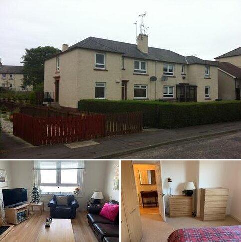 2 bedroom flat to rent - Clearburn Gardens, Prestonfield, Edinburgh, EH16 5ET