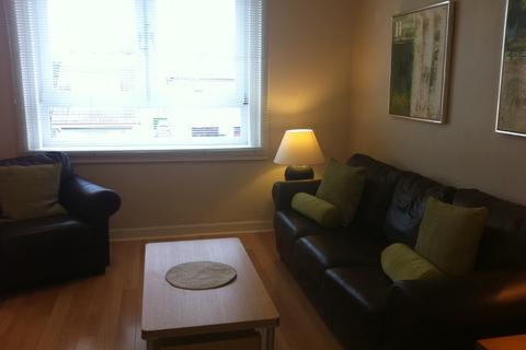 2 bedroom flat to rent - Clearburn Gardens, Prestonfield, Edinburgh, EH16 5ET