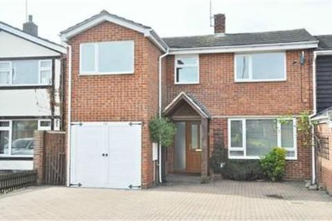 4 bedroom detached house to rent - Pump Lane, Springfield, Chelmsford, Essex