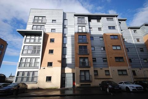 2 bedroom flat for sale - Flat 54, 78, Barrland Street, Glasgow, G41 1RA