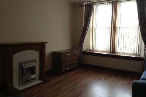 2 bedroom flat to rent - 3/1 8 Forfar Road, Dundee, DD4 7AR
