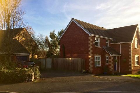 5 bedroom detached house for sale - BARNSTAPLE, Devon