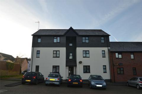 1 bedroom flat for sale - BARNSTAPLE, Devon