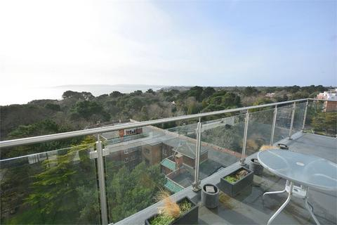 3 bedroom flat for sale - West Cliff, West Cliff Road, Bournemouth