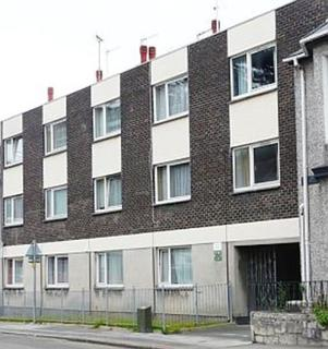 2 bedroom apartment to rent - St Levan Road, Ford, Plymouth