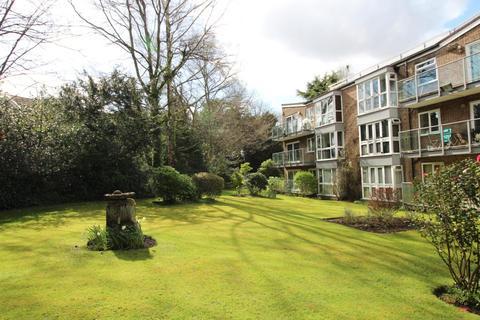 2 bedroom flat to rent - Langham Court, Didsbury, M20