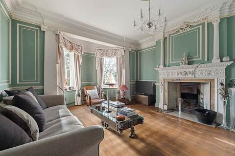 5 bedroom house for sale - The Georgian House, London, NW10