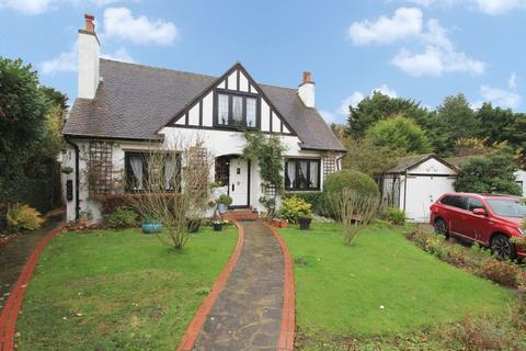 2 bedroom cottage for sale - Sweetmans Avenue, Pinner