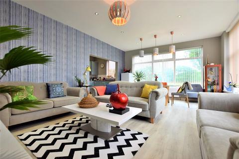 4 bedroom house for sale - Hebburn