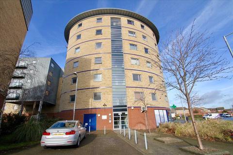 1 bedroom apartment for sale - Rapier Street, Ipswich