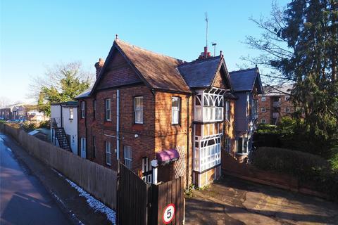 7 bedroom semi-detached house for sale - Cherry Hinton Road, Cambridge