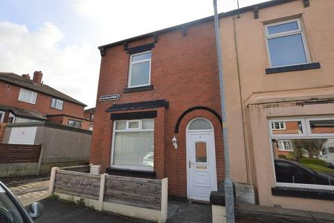 3 bedroom terraced house to rent - Panton Street, Horwich, BL6 6EE