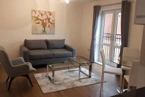 2 bedroom apartment for sale - TWO BEDROOM APARTMENT, Lower Broughton Road, Salford
