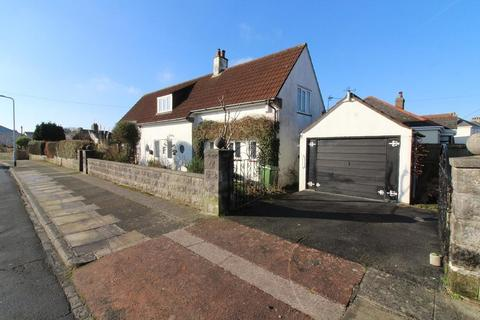 3 bedroom detached house for sale - Crownhill