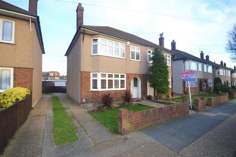 4 bedroom semi-detached house for sale - The Glen, Rainham
