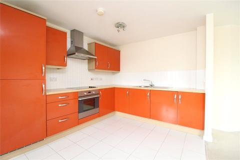 2 bedroom flat for sale - The Crossings, Newark, NG24