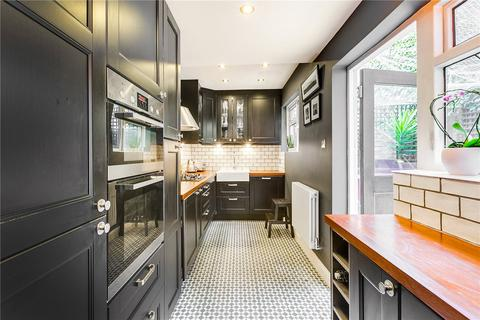 3 bedroom terraced house for sale - Everington Street, Hammersmith And Fulham, London, W6