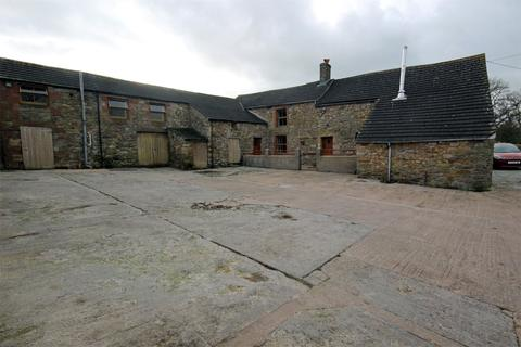4 bedroom detached house for sale - Well Head, Mealsgate, Wigton, Cumbria