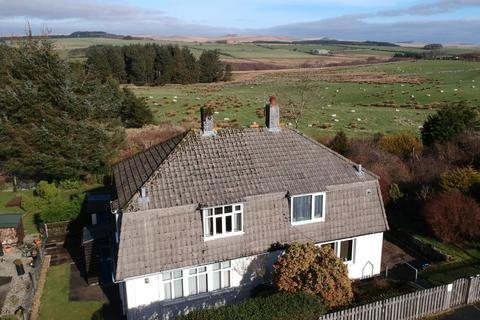 3 bedroom semi-detached house for sale - Princetown