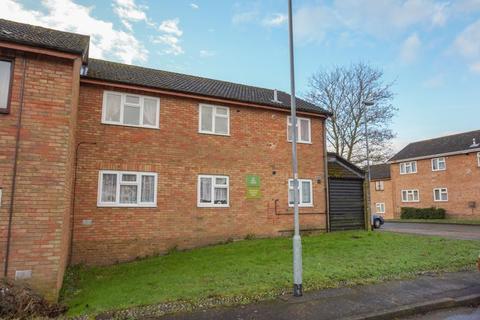2 bedroom apartment for sale - Kirklees, Tuckswood, Norwich