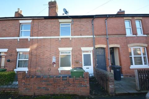 3 bedroom character property for sale - Cotterell Street, Hereford