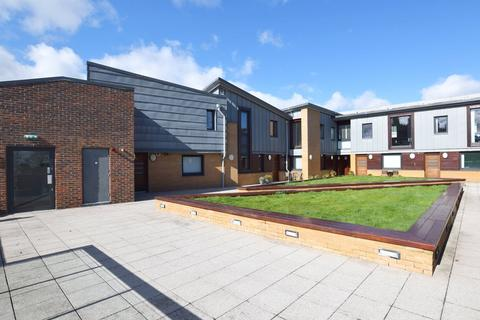 2 bedroom apartment to rent - 22 Bedford Street, Exeter, Devon