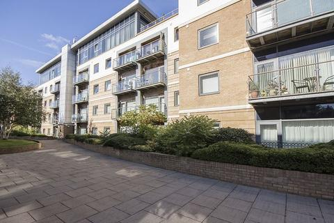 1 bedroom apartment for sale - Grove Park Oval, Gosforth, Newcastle Upon Tyne