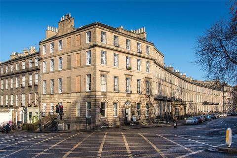 2 bedroom apartment for sale - Abercromby Place, Edinburgh, Midlothian