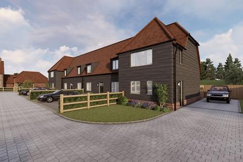 2 bedroom property for sale - Old Park Lane, Farnham