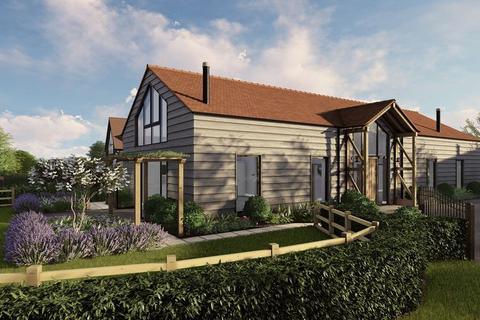 4 bedroom detached house for sale - Meadow Barn, Pitt Lane, Frensham