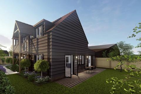 4 bedroom detached house for sale - Granary Barn, Pitt Lane, Frensham