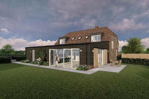 4 bedroom detached house for sale - Forge barn, Pitt Lane, Frensham