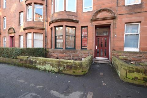 2 bedroom apartment for sale - 0/1, Fairlie Park Drive, Glasgow, Lanarkshire