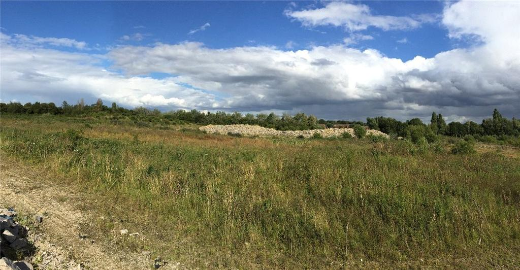 Land Commercial for sale in Dinnington, Sheffield, S25