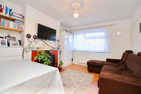 1 bedroom apartment for sale - Shelley Road, Chelmsford, CM2