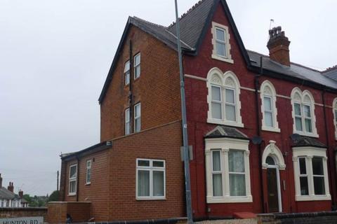 1 bedroom flat to rent - Hunton Road, Erdington, Birmingham