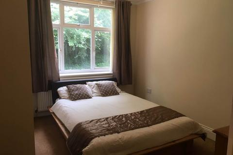 1 bedroom house share to rent - Caversham Place, Sutton Coldfield,
