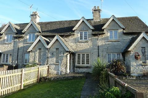 3 bedroom cottage to rent - High Dike Road, Woodnook, Grantham